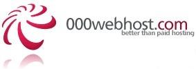 000webhost_logo