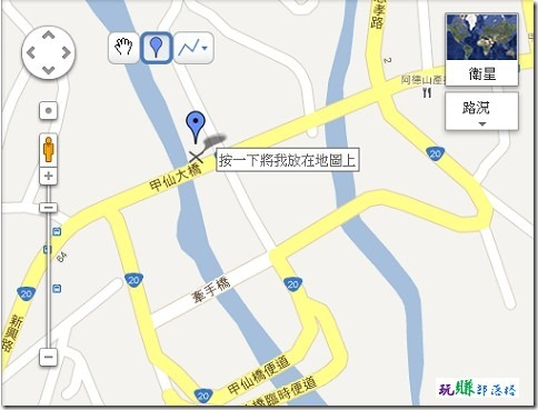 Google-map05