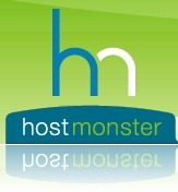 HostMonster_logo