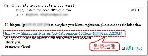 histats_register04