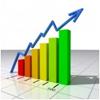 認識Analytics部落格經營的重要指標《跳出率》與《關鍵字》