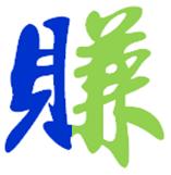 賺Logo