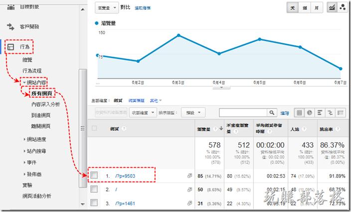 Analytics_article_source02