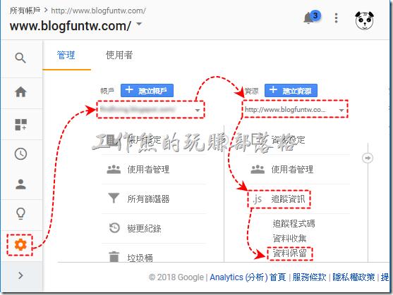 Analytics_data_retention01