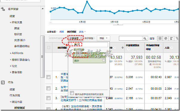 Google_Analytics206
