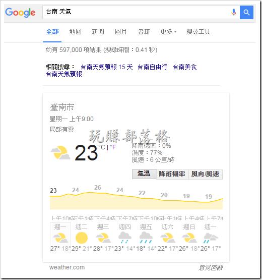 Google_skill02