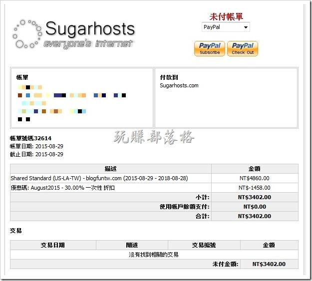 Sugarhosts21