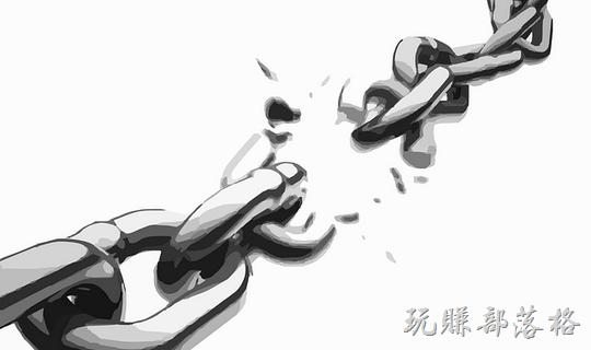 broken_link