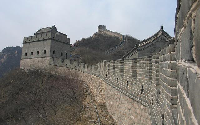 如何查詢自己網站或部落格有沒有被中國大陸的長城防火牆給封鎖了?