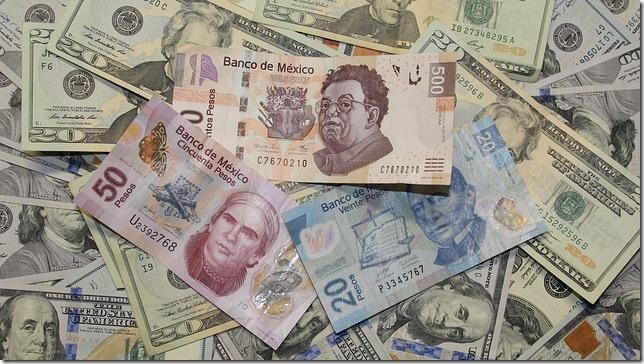 money-960171_640