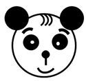 【工作熊】圖像
