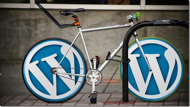 WordPress自架網站如果有技術問題時,誰可以幫忙處理?